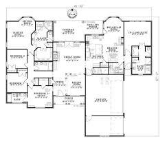 floor plan home sweet home pinterest basement floor plans
