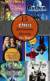 halloween movies for kids tattoovorlagen24 org