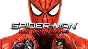 spider man web of shadows free download cracked games org