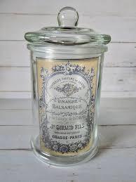 best 25 apothecary jars bathroom ideas on pinterest guest