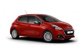 peugeot car lease deals peugeot leasing deals rivervale