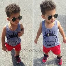 little mixed boy haircuts this little romeo swagy pinterest haircuts babies and future