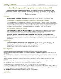 Service Management Resume Sample Preliminary Research Proposal Format Overpopulation Research Paper