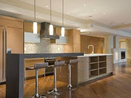 kitchen craft cabinets calgary kitchen under cabinet lighting wood