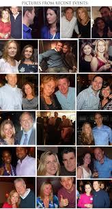Over    Singles Event NYC ClickMixers com