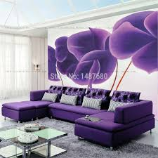 Purple And Black Bedroom Designs - incredible romantic purple bedrooms with the 25 best romantic