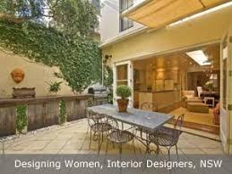home design articles home design articles