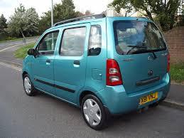 used suzuki wagon r cars for sale drive24