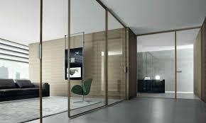 modern interior glass doors furniture interior glass door in office glass door designs glass