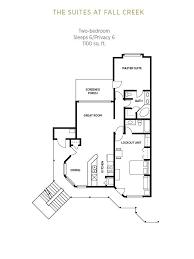 2 bedroom suites in branson mo 2 bedroom suites in branson mo 2 bedroom 2 bedroom suites branson mo