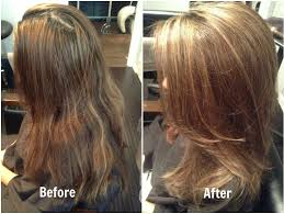 highlight low light brown hair diana dimensional highlights and lowlights west palm beach hair