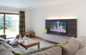 tv cabinet kids kitchen for living room living room contemporary with tv cabinet open plan