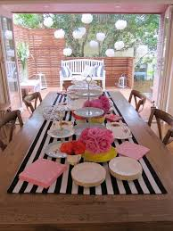 kitchen party ideas table decor for kitchen tea best of 25 best ideas about kitchen