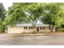 milwaukie real estate u2014 homes for sale in milwaukie or u2014 ziprealty
