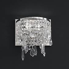 Chandelier Sconce Cascade Chandelier Italydesign