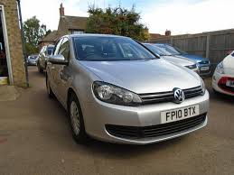 golf volkswagen 2004 used volkswagen golf 1 2 for sale motors co uk