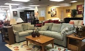 Office Furniture Outlet Huntsville Al by Encore Furniture And Décor Encore Furniture And Decor