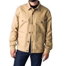 motorcycle clothing dickies canvas motorcycle jacket sand bike exif equipment