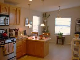 Kitchen Nook Designs 100 Kitchen Nook Ideas Breakfast Nook Ideas For Small