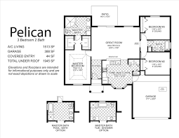 2 car garage with apartment floor plans remicooncom apartment garage 2 car garage with apartment floor plans plans by behm design car with shopsingle