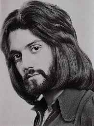 images of 70 s hairstyles 1960s and 1970s were the most romantic periods for men s