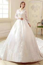 wedding dress kate middleton buy kate middleton inspired dresses for sale kate middleton