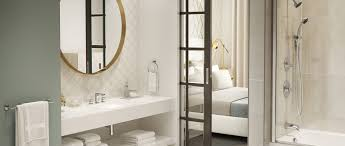 chambre d h e nancy bath symmons industries inc