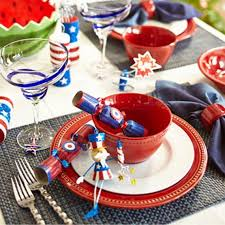 Fourth Of July Door Decorations 45 Decorations Ideas That Celebrates The 4th Of July Holiday In