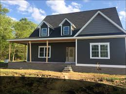 exteriors fabulous house siding and roof color combinations