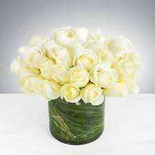 seattle florist flower delivery by fiori floral design