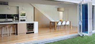 wholesale kitchens sydney save on your new kitchen the joinery