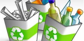 imagenes animadas sobre el reciclaje las mejores imágenes de reciclaje y ecología para descargar y
