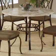 slate dining room table granite top round dining table starrkingschool