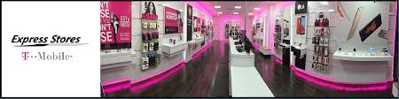 Interior Design Jobs Ma by Wireless Retail Sales Manager Jobs In Boston Ma Express