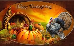 db2portal happy thanksgiving 2017