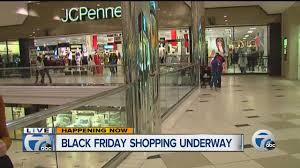 best black friday deals in store black friday deals view all of the ads from stores like best buy