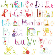 15 cute girly bubble fonts images cute girly bubble letters