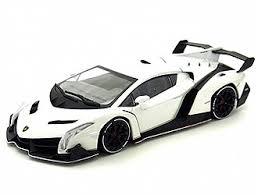 lamborghini veneno model car lamborghini veneno model cars to buy