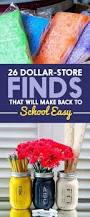 Gift Ideas For Home Decor 25 Best Classroom Decor Ideas On Pinterest Classroom Decoration