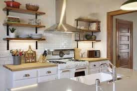 incorporating green kitchen remodel ideas without breaking your