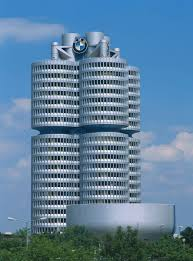 audi germany headquarters best factory tours in germany