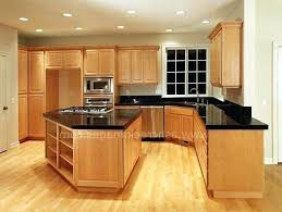 kitchen cabinets drawers replacement replacing kitchen cabinet