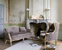 canapé du monde stunning canape lisbonne maison du monde gallery design trends