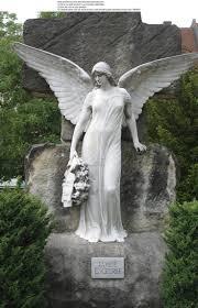 140 best angel wings images on pinterest cemetery art