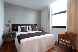 Schlafzimmer Ohne Fenster Penthouse In Rio De Janeiro Copacabana Objekt Nr 702 Max 4