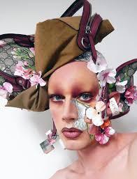 makeup school ta global makeup school special effects more blanche macdonald