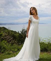 robe de mariã e boheme les plus belles robes de mariée 2018 robe wedding dress and wedding