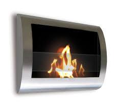 free standing propane fireplace tlsplant com