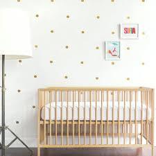 tapisserie chambre bébé papier peint chambre fille papier peint chambre bebe bb fille