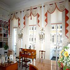 Living Room Curtain Designs Android Apps On Google Play - Curtain design for living room